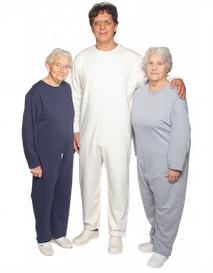 GRENOUILLÈRE DOUDOUNETT - Grenouill�re Hiver - <span Style=''color:red''>pieds Et Moufles Cousus En Option</span>
