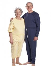 GRENOUILLÈRE MAMYNETT - Mod�le Court Ou Long - <span Style=''color:red''>pieds Et Moufles Cousus En Option</span>